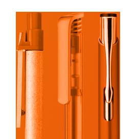 Stylos avec stylet tactile