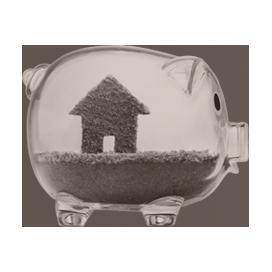 Assurances, banques & mutuelles