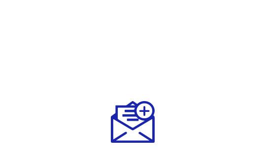 Gérer votre abonnement à la newsletter