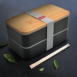 Lunch box publicitaire