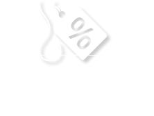 Promotion et destockage